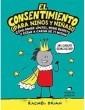 El  Consentimiento  (¡para...