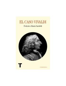 Caso Vivaldi, El