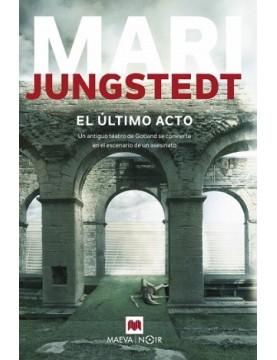 Último acto, EL 10   (Serie...