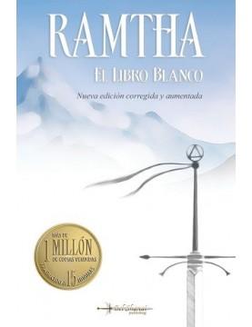 Libro blanco de Ramtha, El