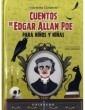 Cuentos de Edgar Allan Poe...