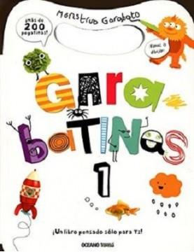 Garabatinas 1