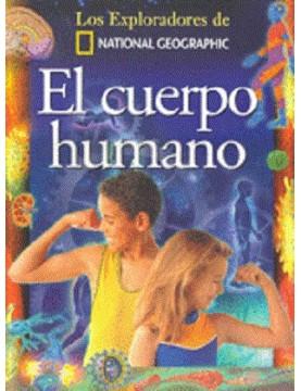 El Cuerpo Humano...