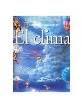 El Clima (exploradores de...