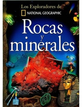 Rocas y Minerales...