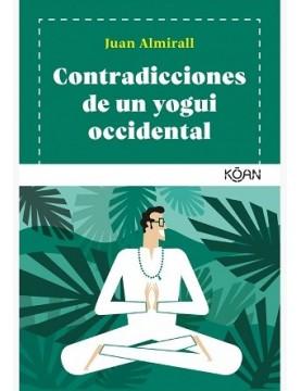 Contradicciones de un yogui...