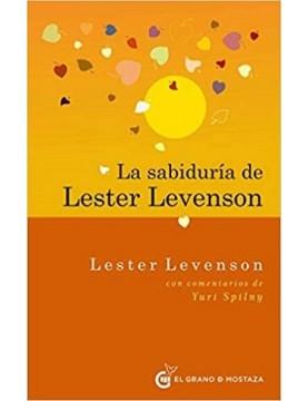 La sabiduría de Lester...
