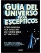 Guía del universo para...