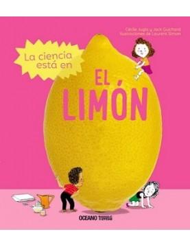 La ciencia está en el limón