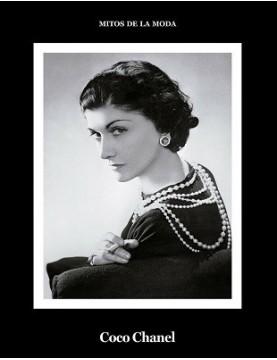 Coco Chanel. Mitos de la moda