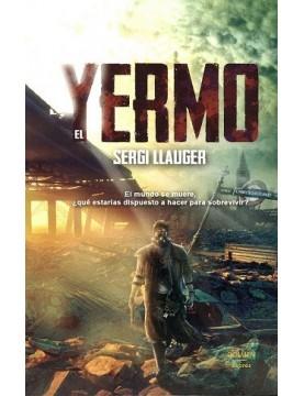 Yermo