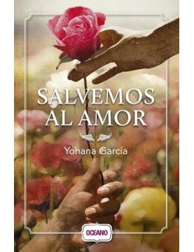 Salvemos el amor (Nueva...