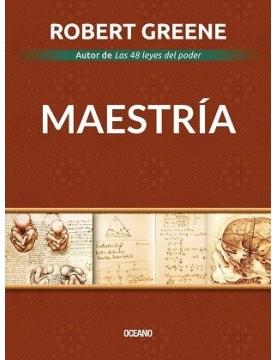 Maestría (Tercera Edición)