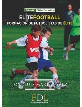 Élite Football. Formación...
