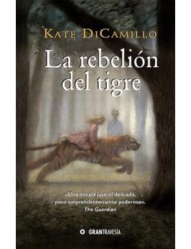La rebelión del tigre