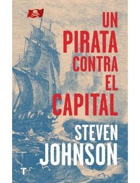 Un pirata contra el capital.