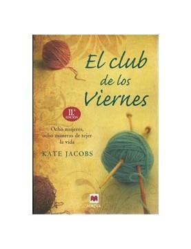 Club de los viernes. el (td)