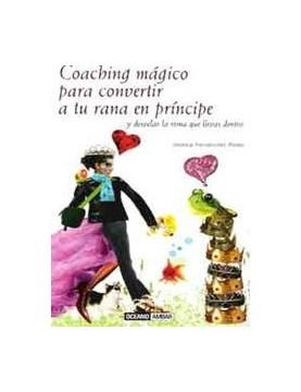Coaching magico para...
