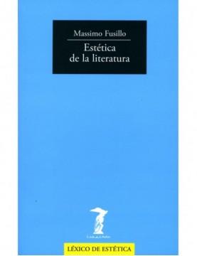 Estetica de la literatura