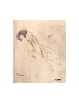 Picasso. cuadernos eroticos