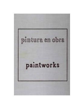 Pintura en obra - paintworks