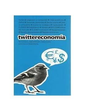 Twittereconomia