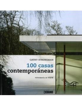 100 Casas contemporaneas