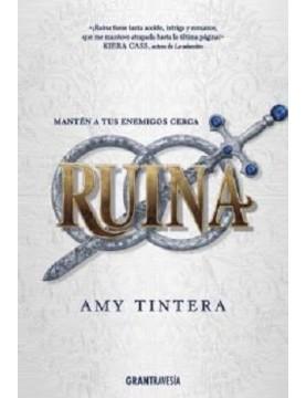 Ruina-TR
