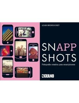 Snapp shots