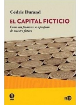 Capital Ficticio, El