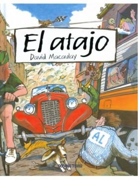 Atajo, El
