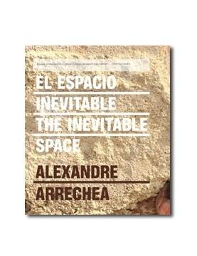 Espacio inevitable, El