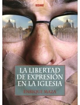 Libertad de expresion en la...