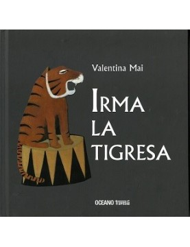 Irma la tigresa