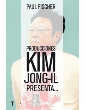 Producciones Kim Jong-Il...