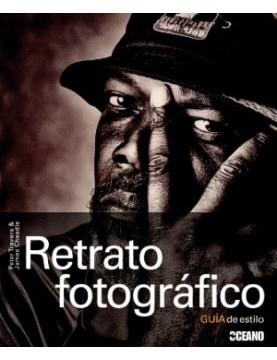 Retrato fotografico