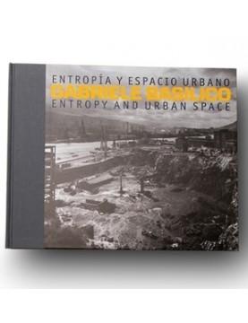 Entropía y espacio urbano