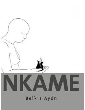 Nkame
