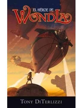 Héroe de WondLa, El