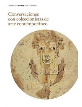 Conversaciones con...