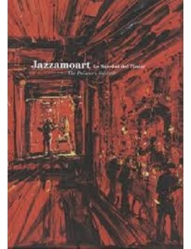 Jazzamoart