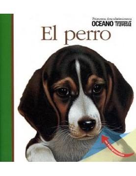 Perro. el (con transparencias)