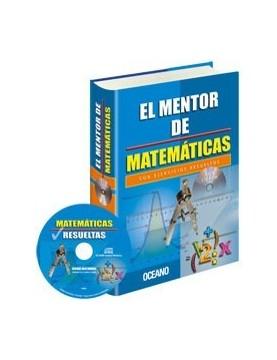 El  Mentor de Las Matemáticas