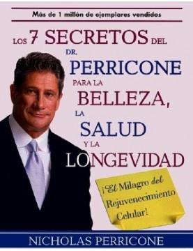 7 Secretos del dr....