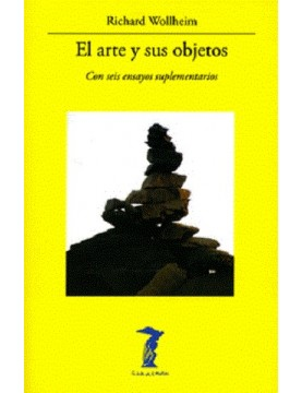 Arte y sus objetos, El