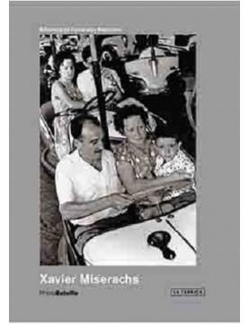 Xavier Miserachs