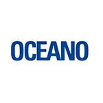 Ediciones Océano