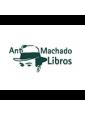 Antonio Machado Libros