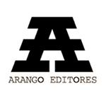 Arango Editores