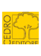 Cedro Editores